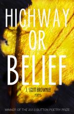 Highway or Belief Front Cover