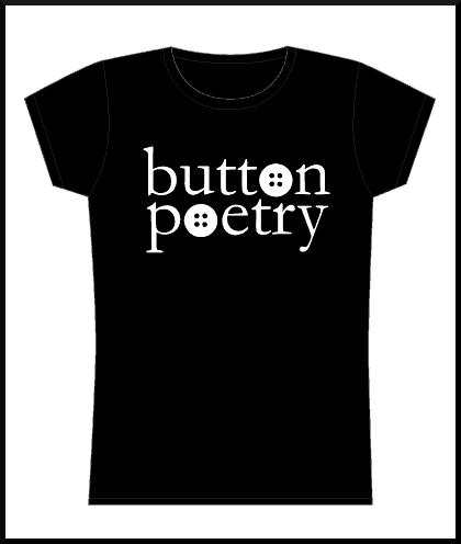 Il canale di YouTube, Button Poetry, dove ogni giorno un poeta legge un proprio verso raccoglie più di 350.000 spettatori.