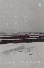 This Way to the Sugar