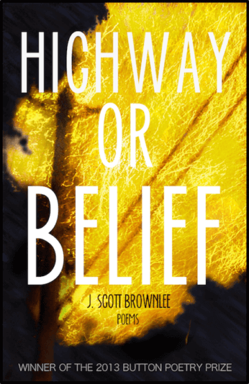 Highway or Belief