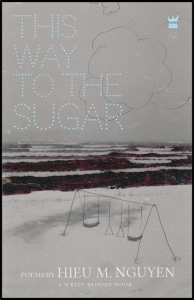 This Way to the Sugar Cover