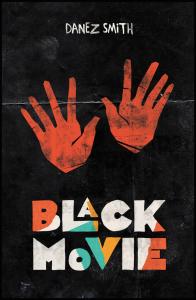 Black Movie Black Border
