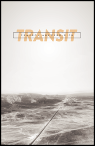 Transit Cover Website