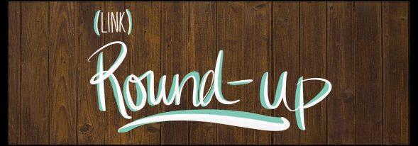 Link Round-Up