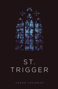 St Trigger Cover