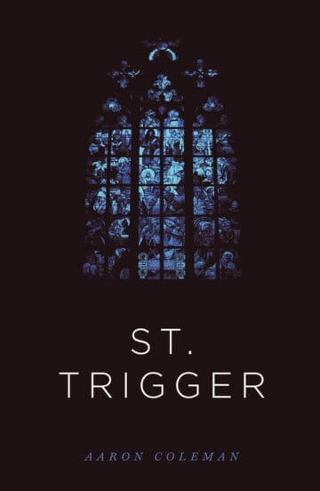 St. Trigger