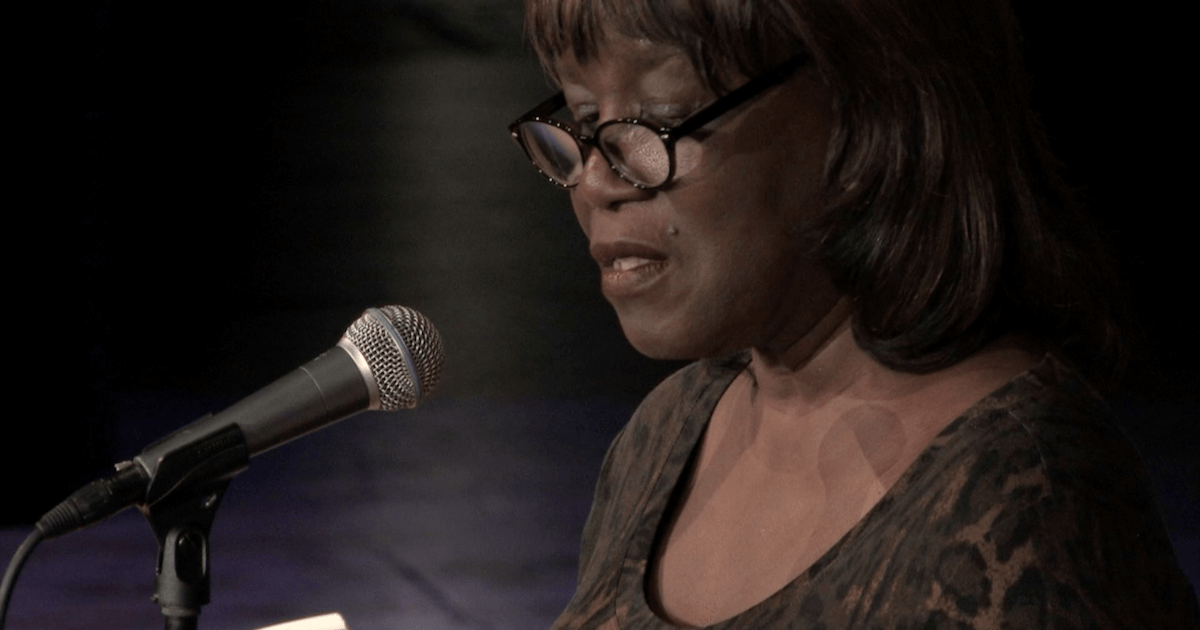 skinhead by patricia smith Top 50 spoken word poems the poems you 22 skinhead patricia smith when discussing spoken word poetry, there is no discussion without patricia smith.