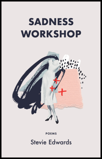 Sadness Workshop