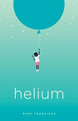 Buy Helium, Button Poetry, and Independent Bookstores at IndieBound.org