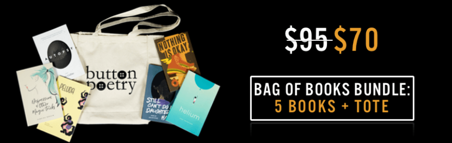 New Bag of Books bundle on sale!