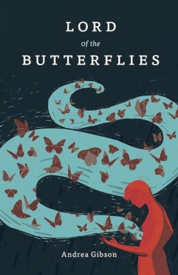 Buy Lord of the Butterflies, Button Poetry, and Independent Bookstores at IndieBound.org