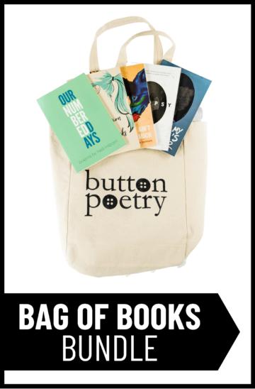 Bag of Books Bundle