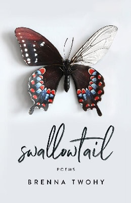 Buy Swallowtail, Button Poetry, and Independent Bookstores at IndieBound.org