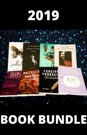 2019 Books Bundle