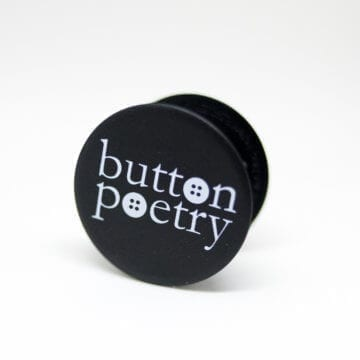 Button Poetry Popsocket