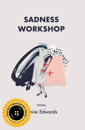 Sadness Workshop