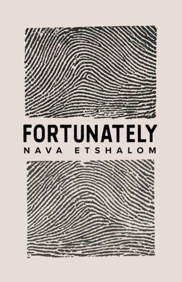 Fortunately