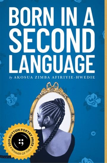 Born in a Second Language