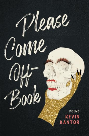 Please Come Off-Book