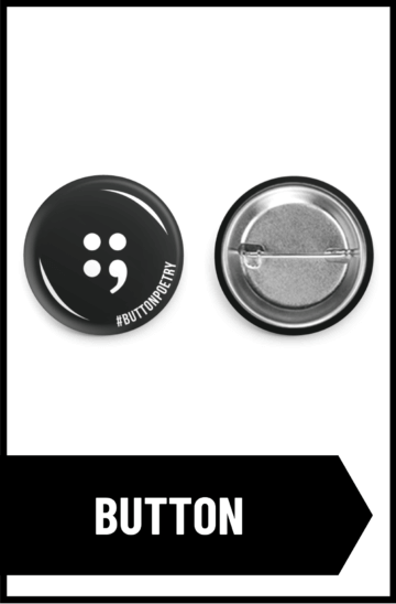 Button Poetry Button