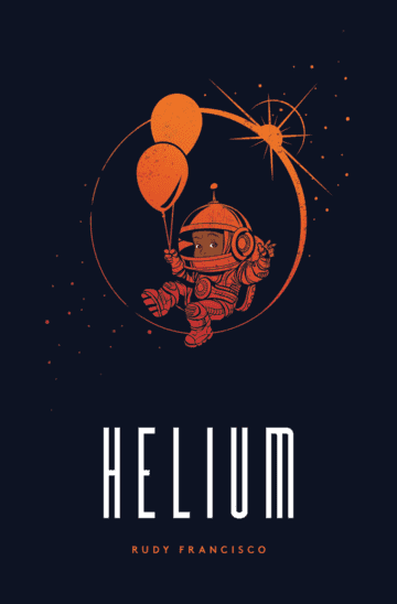Helium (Limited Edition)