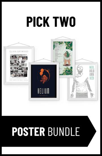 Poster Bundle